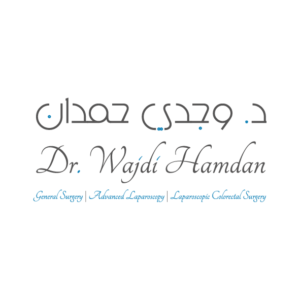 Welcome – Dr  Wajdi Hamdan Website