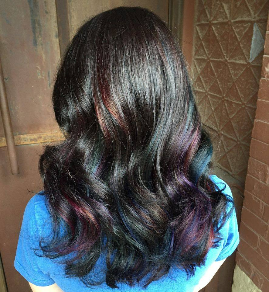 May23,2017ColorBySuzie